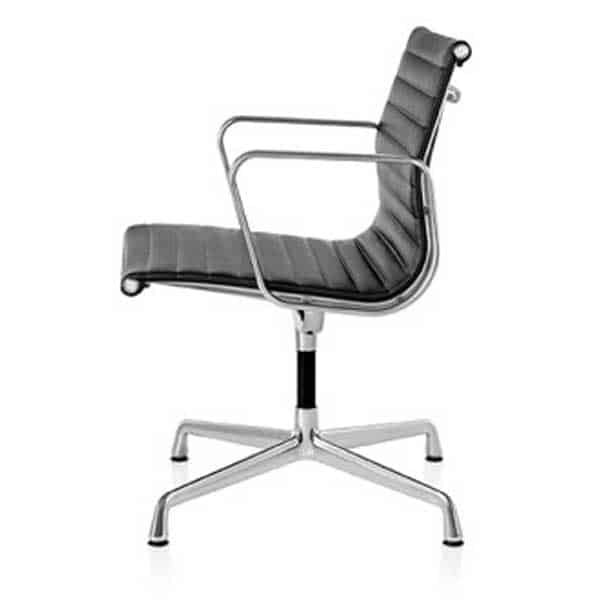 Picture of Eames-Chair